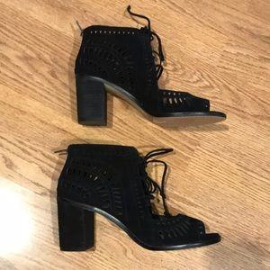 Vince Camuto Sandal Heels.